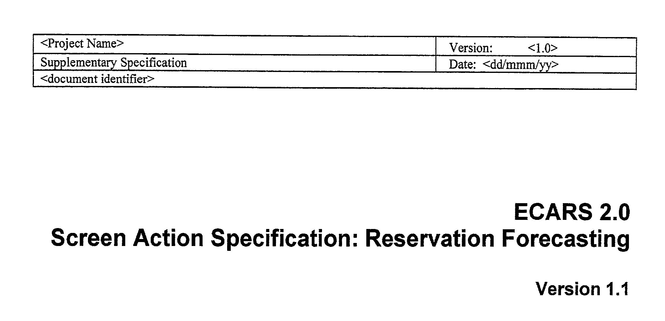 Figure US20030125992A1-20030703-P00278