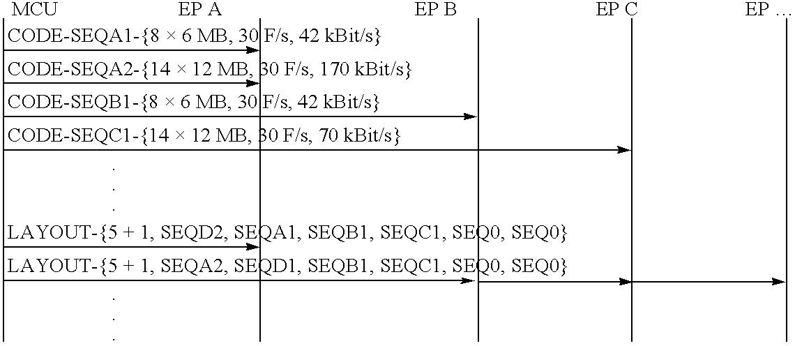 Figure US20050122392A1-20050609-C00002