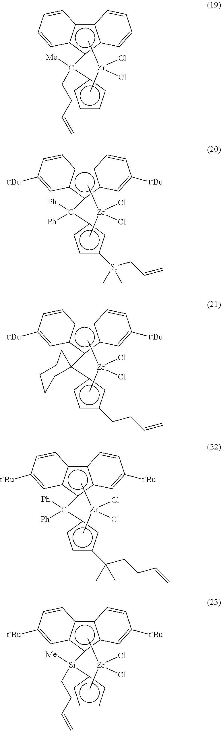 Figure US09718907-20170801-C00007