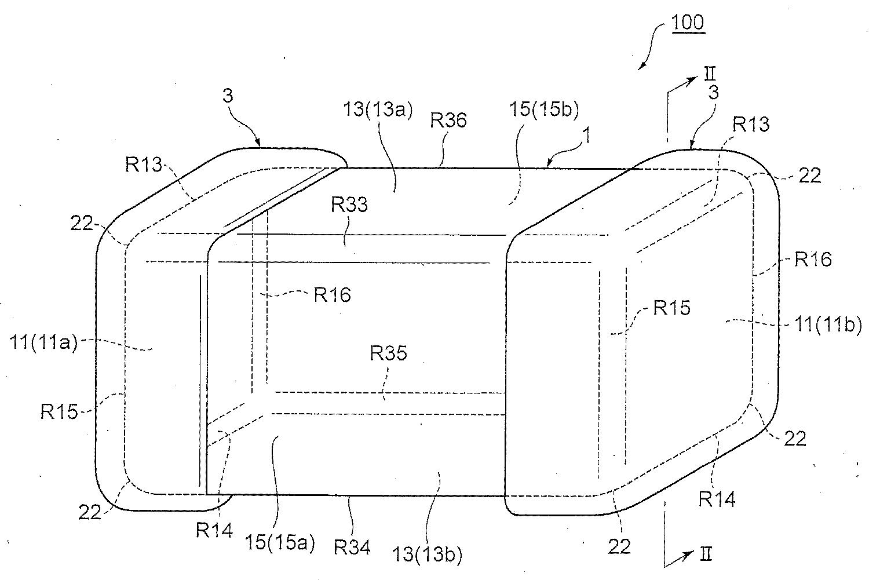 Figure R1020100003733