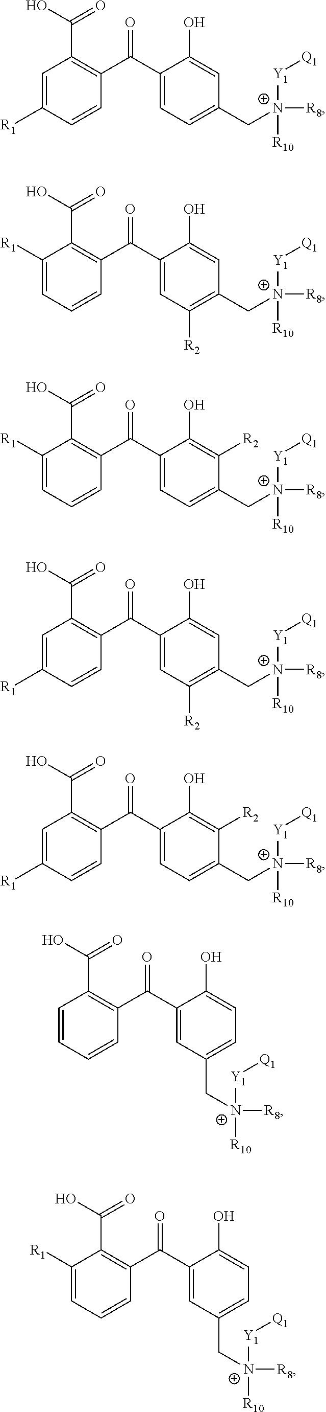 Figure US10254567-20190409-C00063