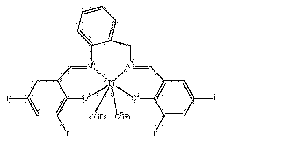 Figure CN105142777BD00641