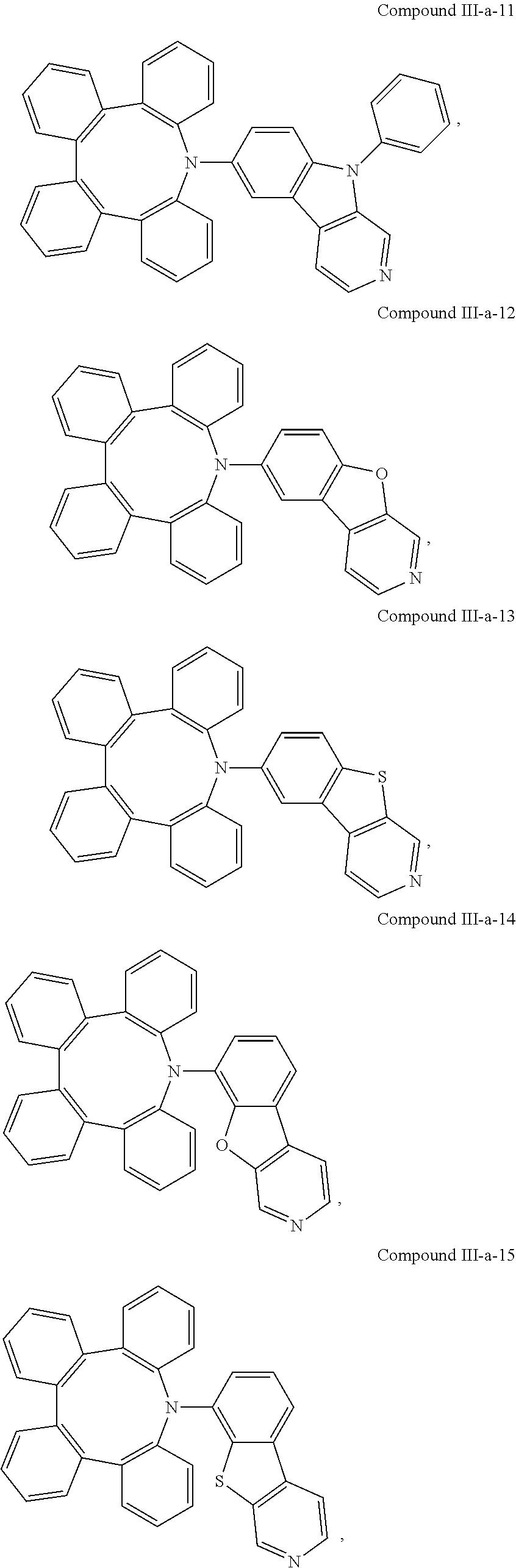 Figure US09978956-20180522-C00011