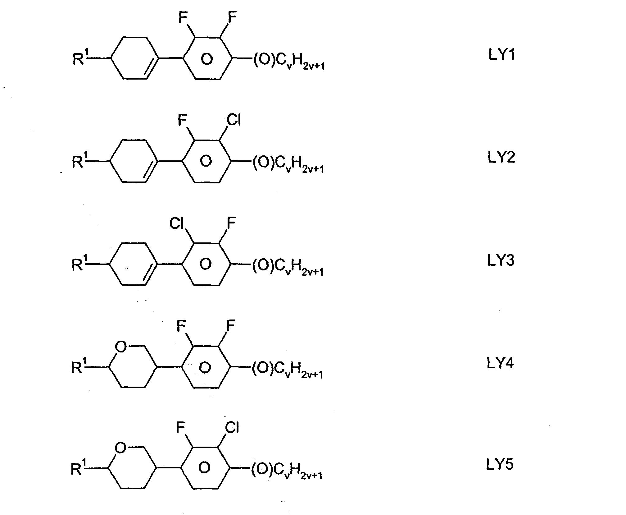 Figure CN101848978BD00441