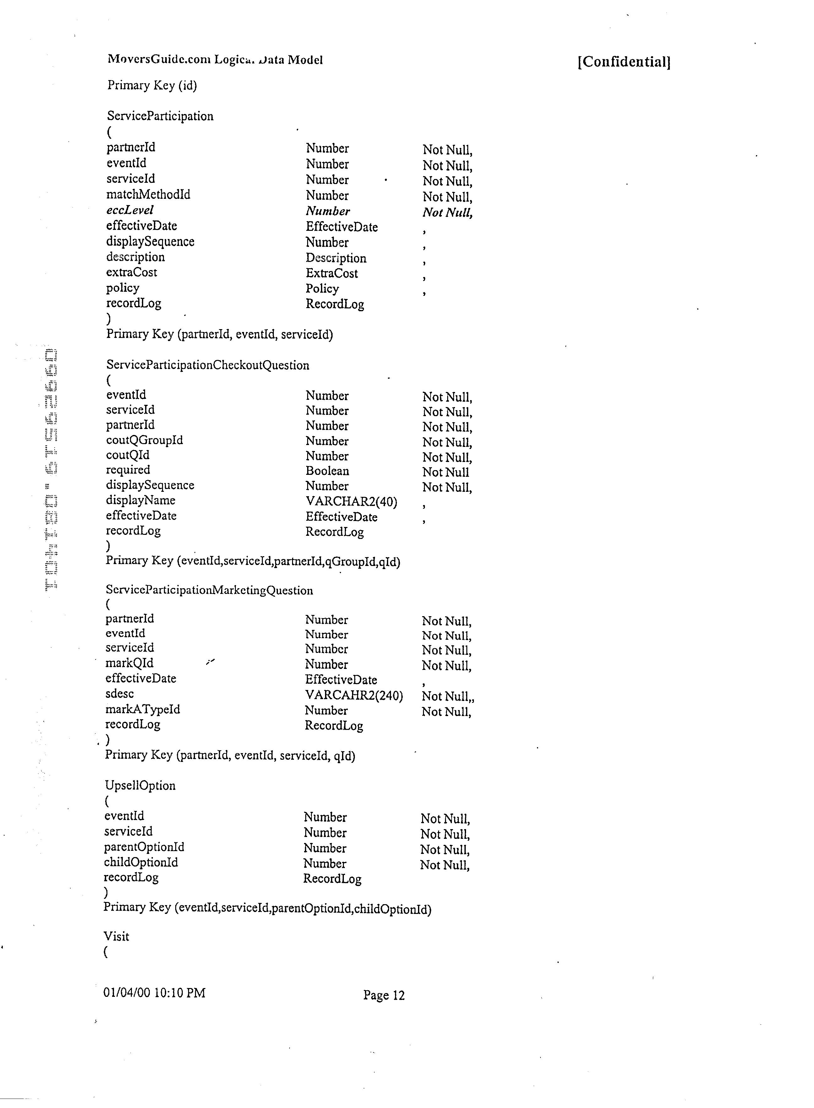 Figure US20020032721A1-20020314-P00042