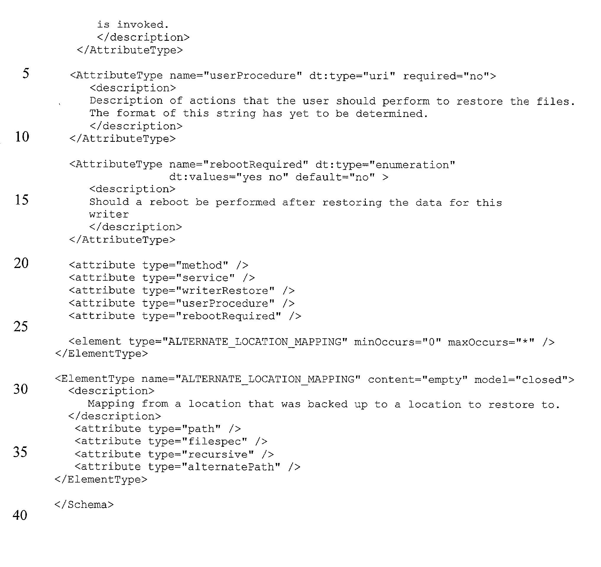 Figure US20030028736A1-20030206-P00007