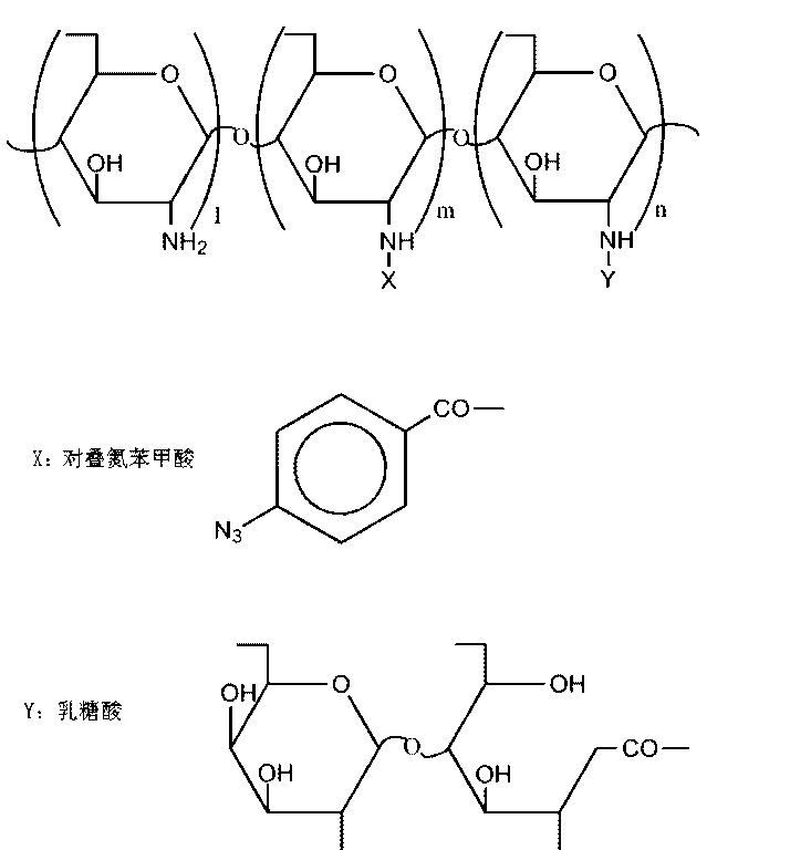 Figure CN103330583BC00021