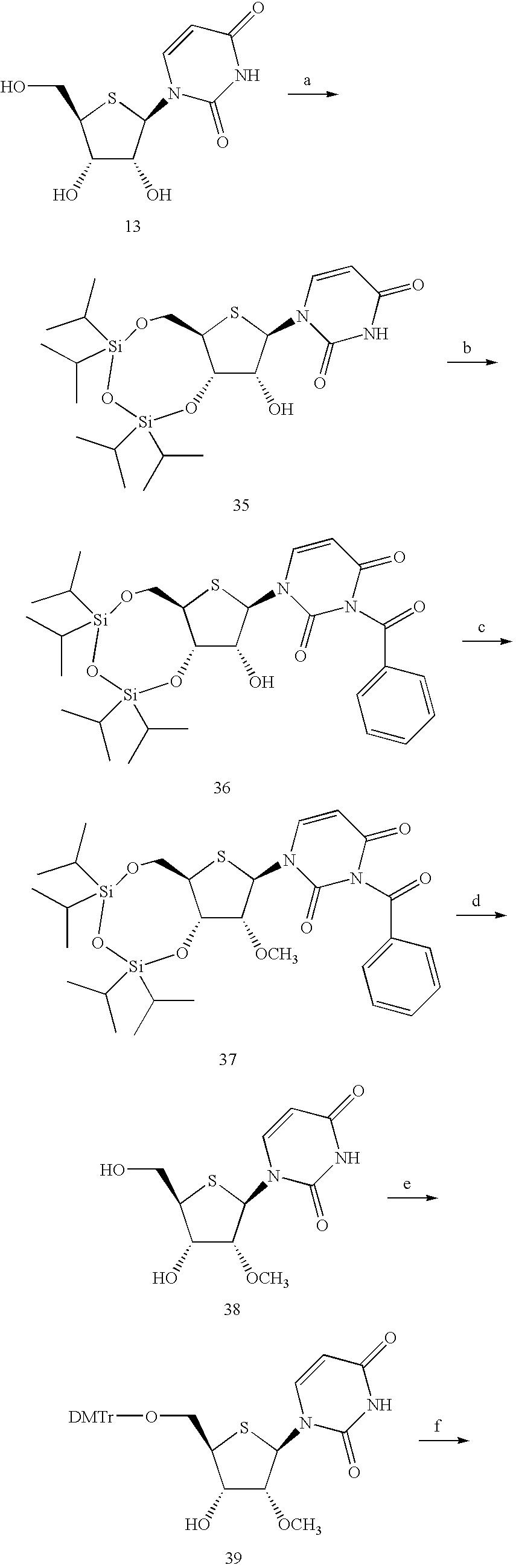 Figure US20100324277A1-20101223-C00067