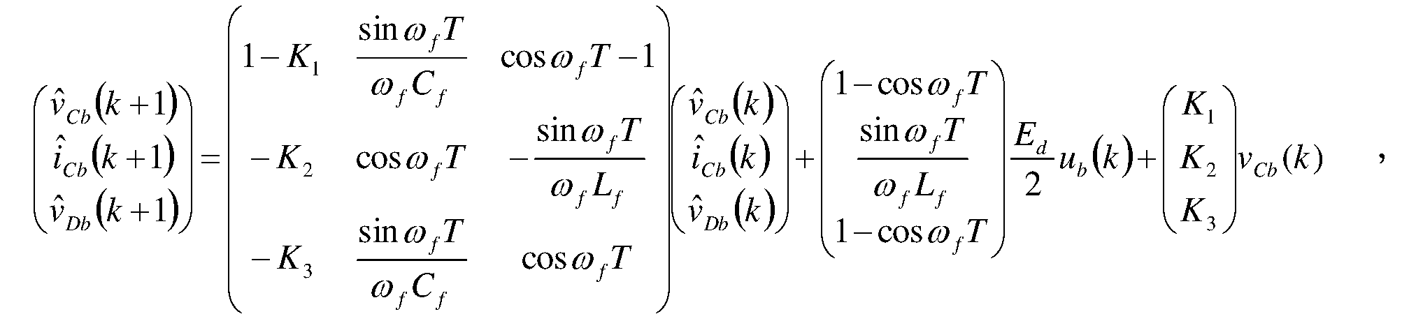 Figure TWI668458B_C0008