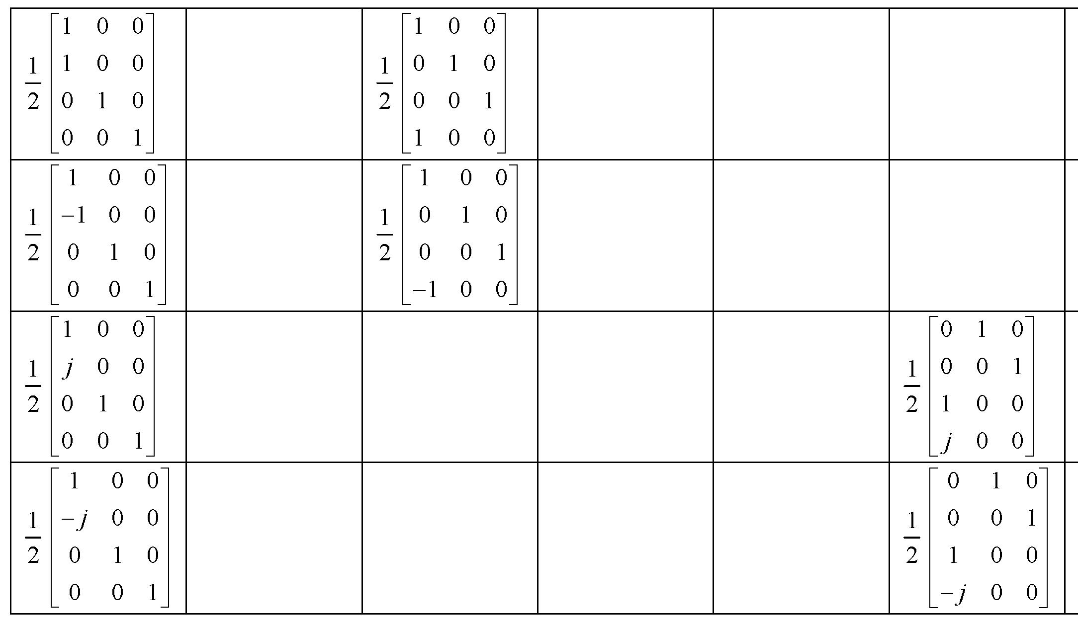 Figure 112010009825391-pat00198