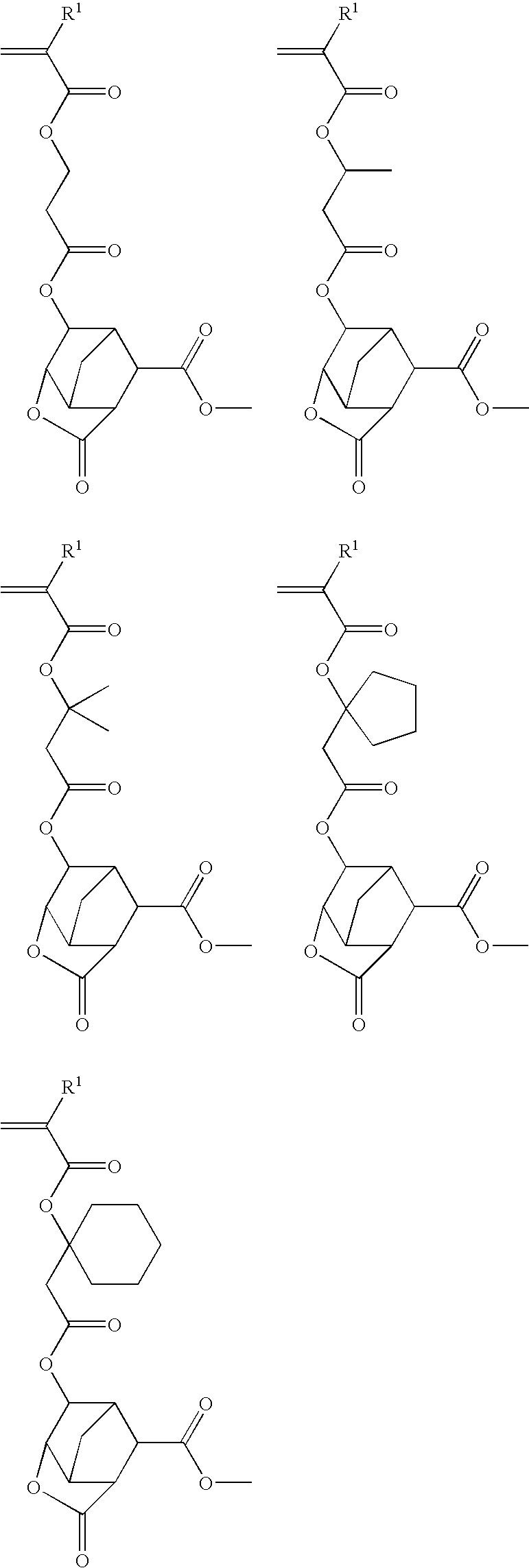 Figure US20080026331A1-20080131-C00017