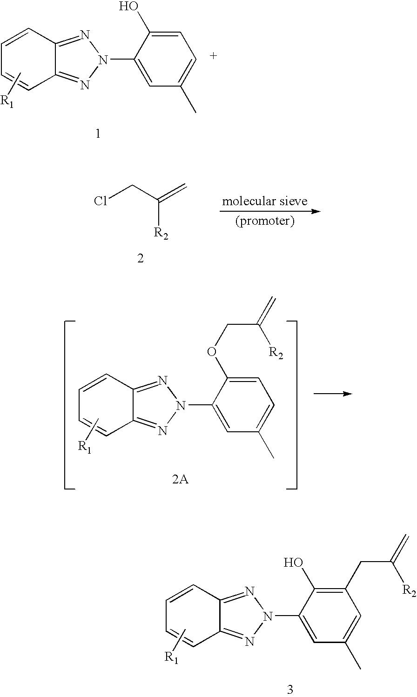 Figure US07655805-20100202-C00005
