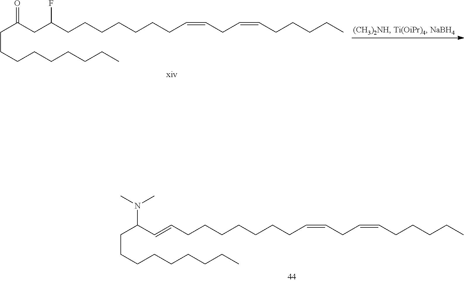 Figure US09970005-20180515-C00070