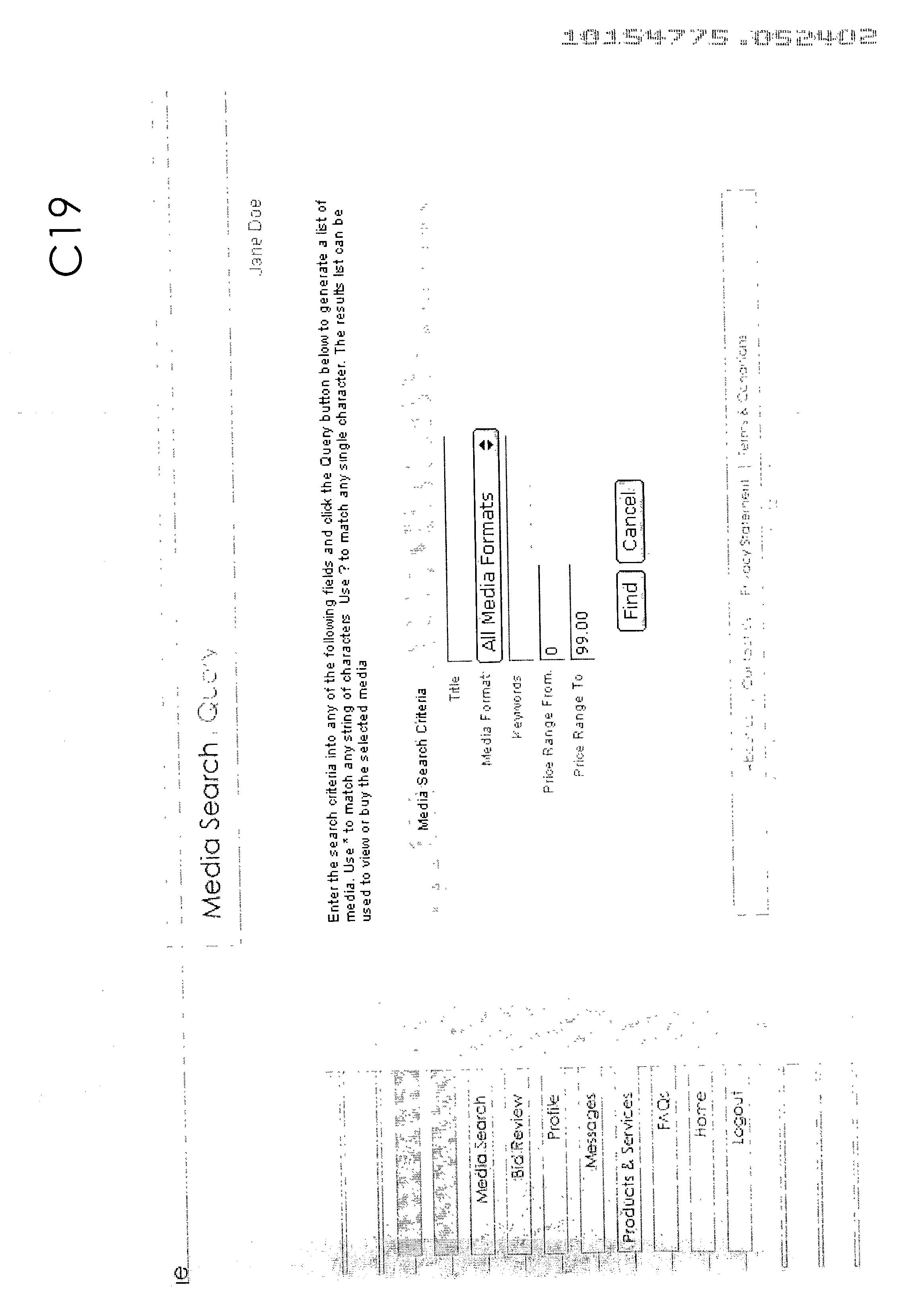 Figure US20030005428A1-20030102-P00167