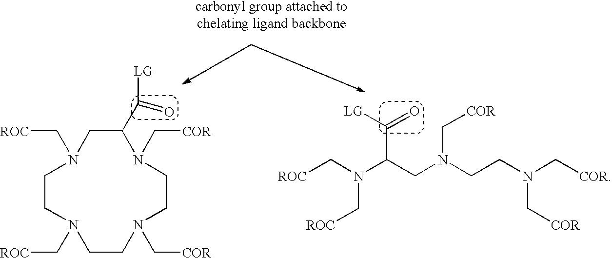 Figure US20030180222A1-20030925-C00063
