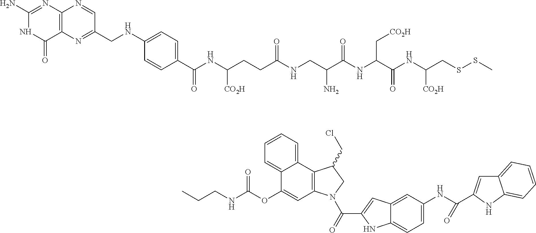 Figure US09550734-20170124-C00041