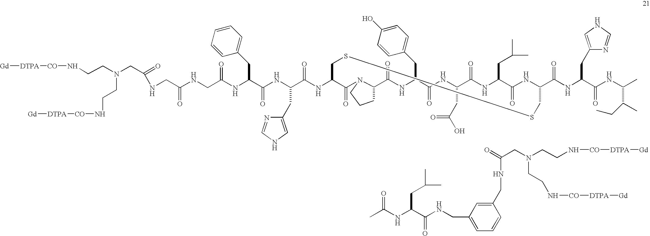Figure US20030180222A1-20030925-C00081