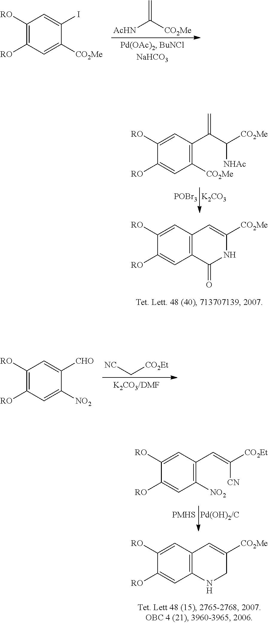 Figure US09951087-20180424-C00070
