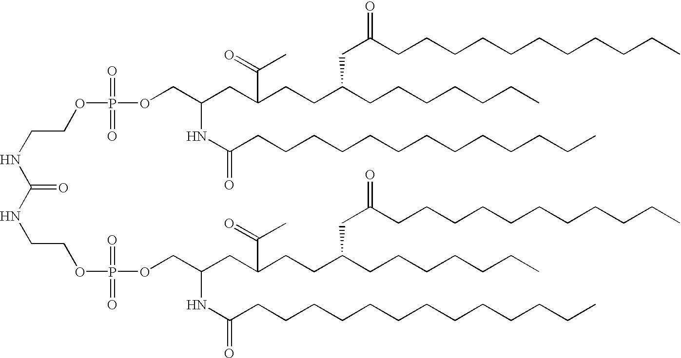 Figure US06551600-20030422-C00304
