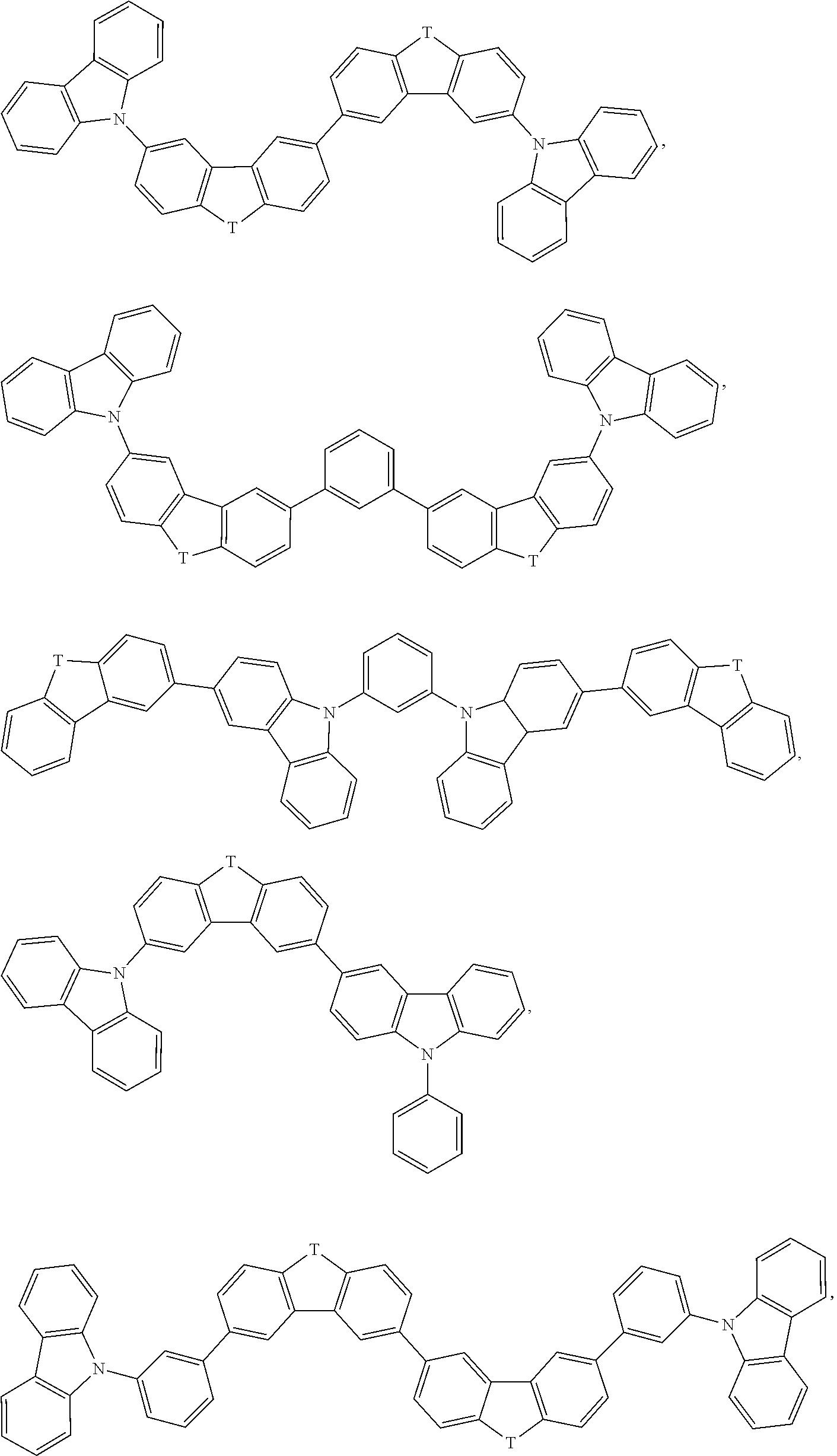 Figure US09079872-20150714-C00073
