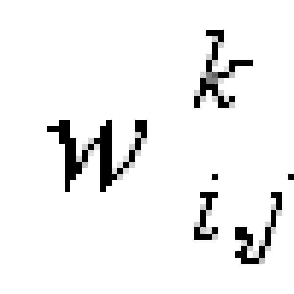 Figure 112008044491677-PAT00003
