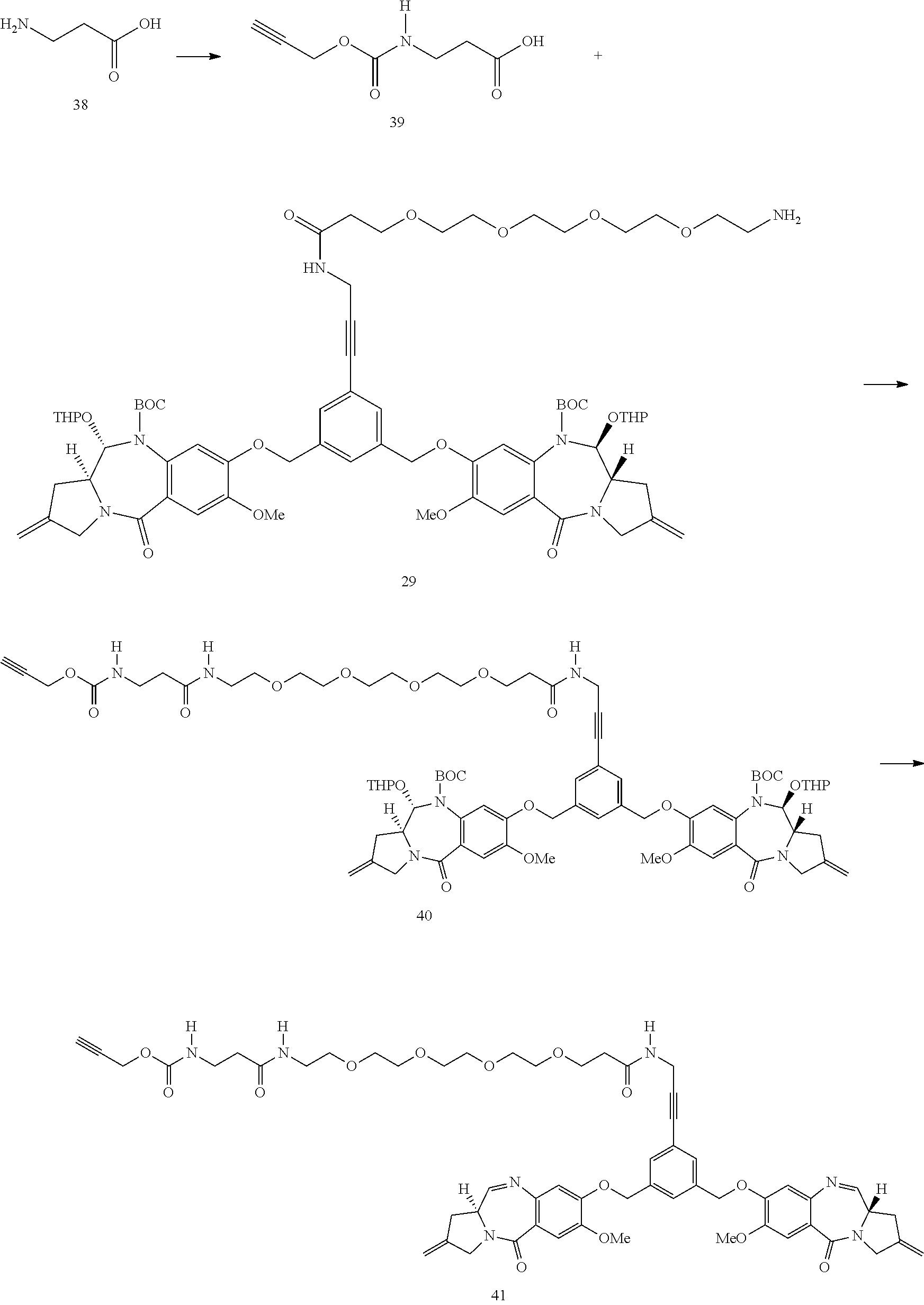 Figure US09821074-20171121-C00083