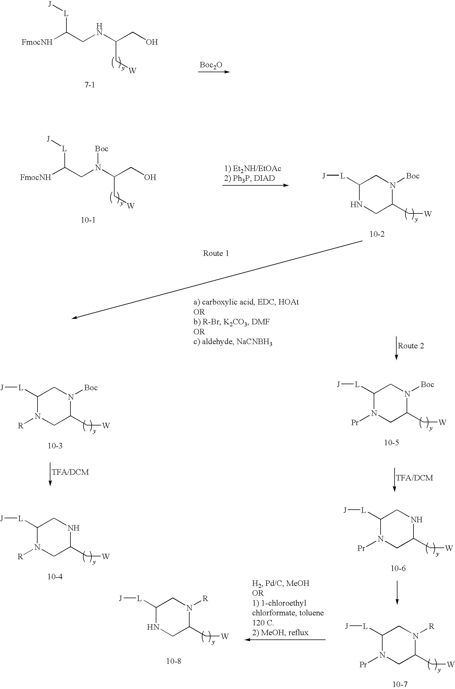 Figure US07709484-20100504-C00033