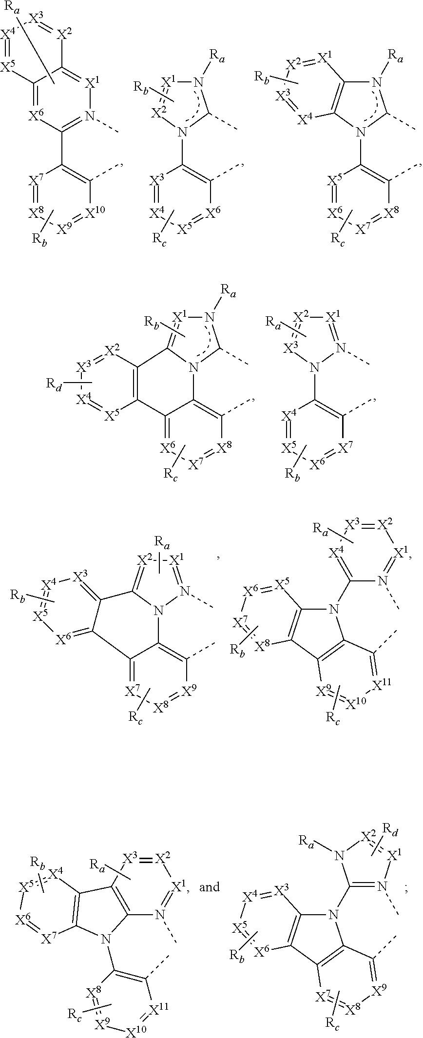 Figure US09929360-20180327-C00029