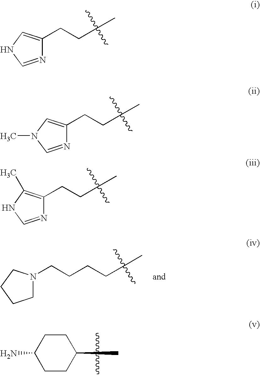 Figure US07985740-20110726-C00045