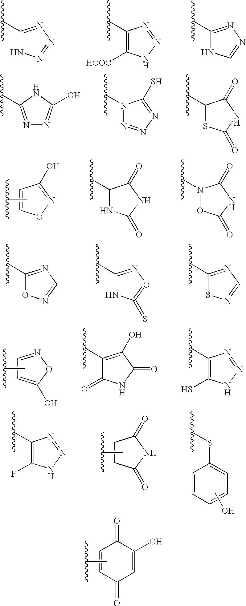 Figure US07253169-20070807-C00002