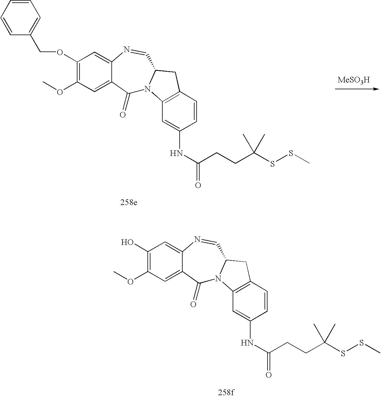 Figure US08426402-20130423-C00224