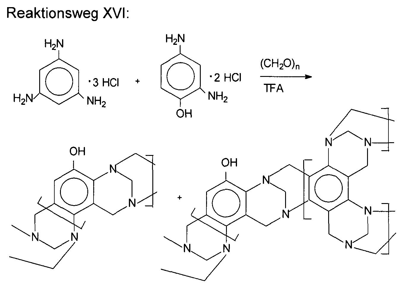 Figure DE112016005378T5_0036