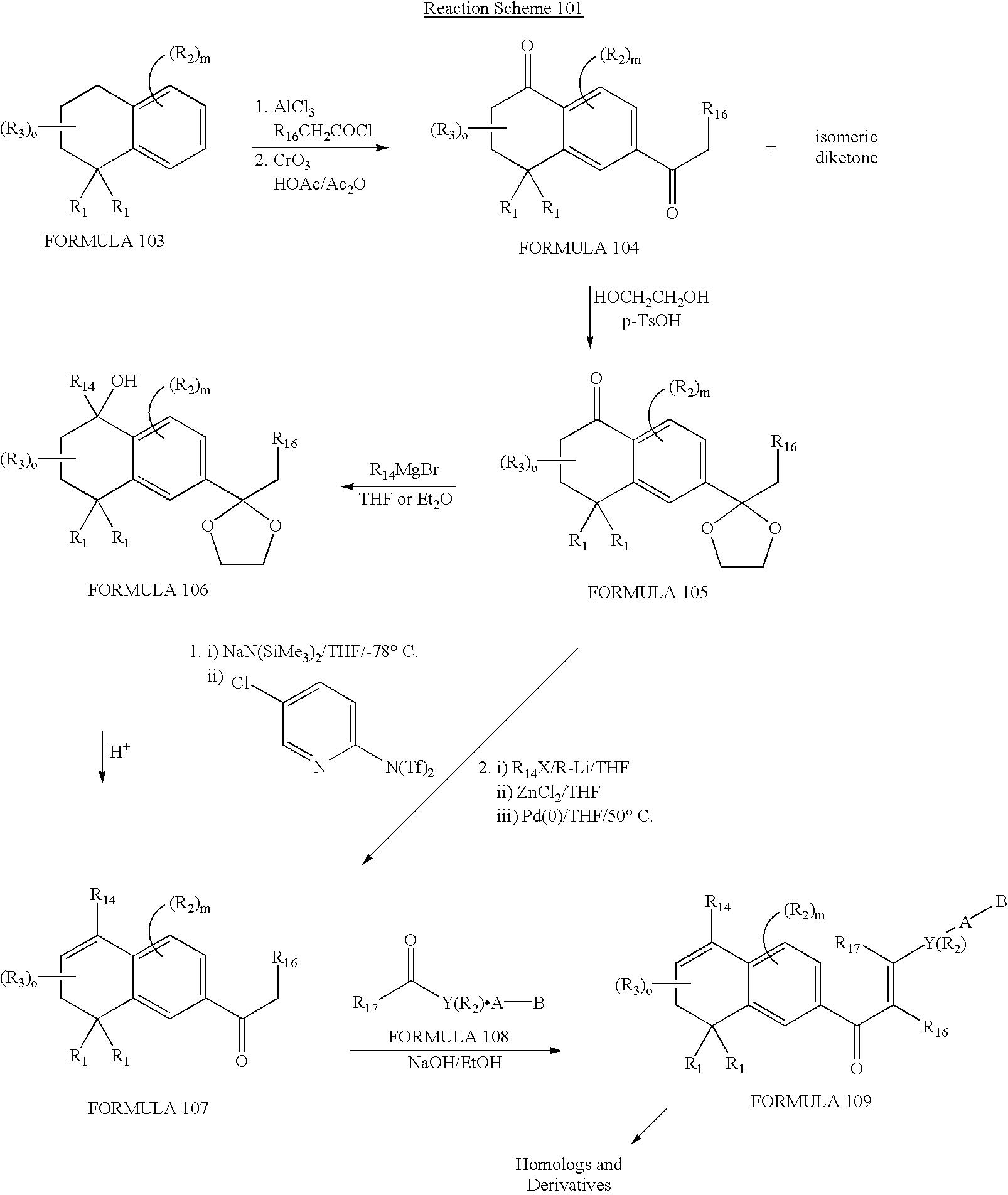 Figure US06469028-20021022-C00015