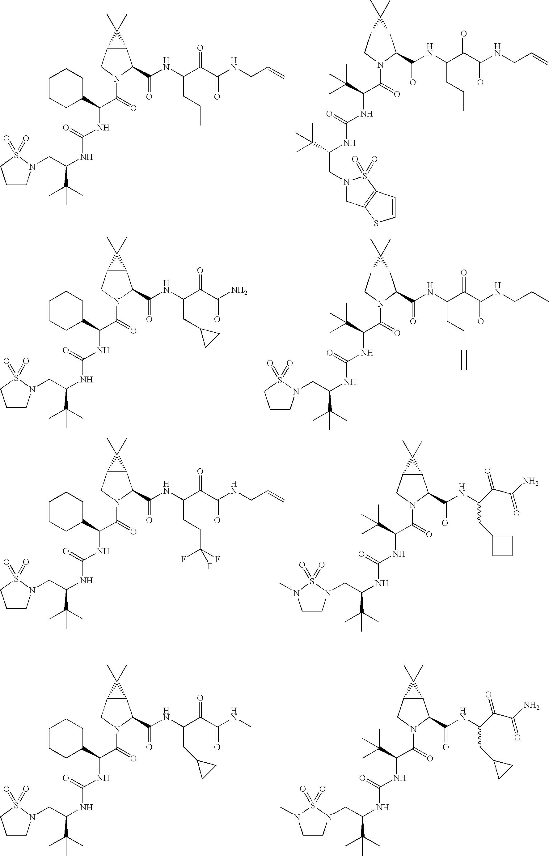 Figure US20060287248A1-20061221-C00387