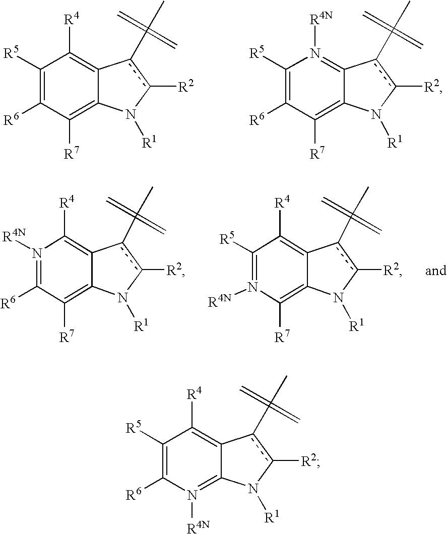 Figure US07504399-20090317-C00005