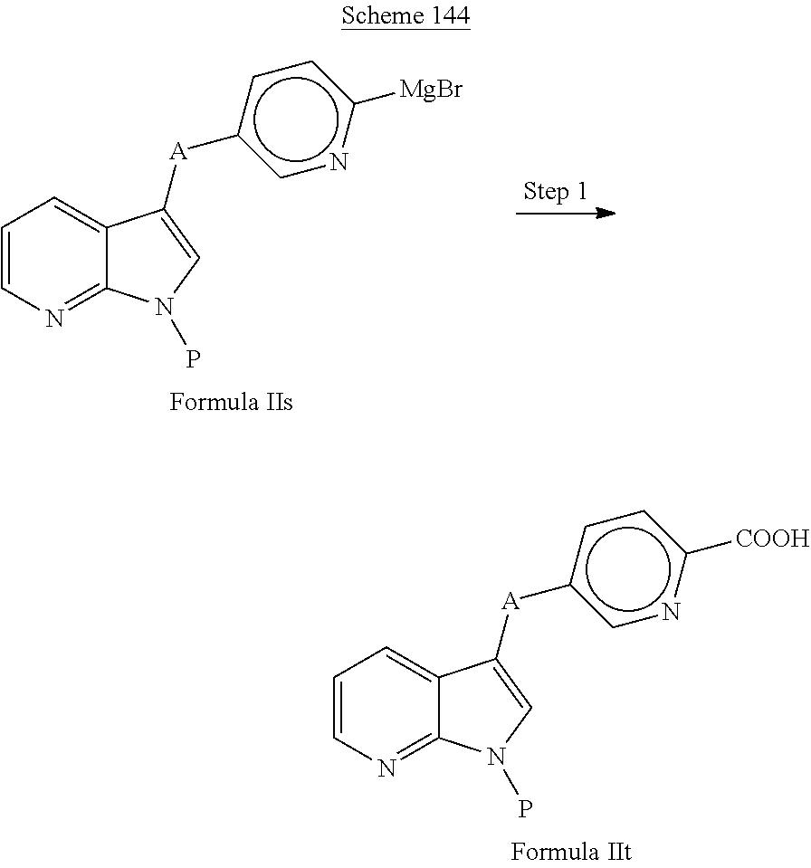 Figure US20110166174A1-20110707-C00195