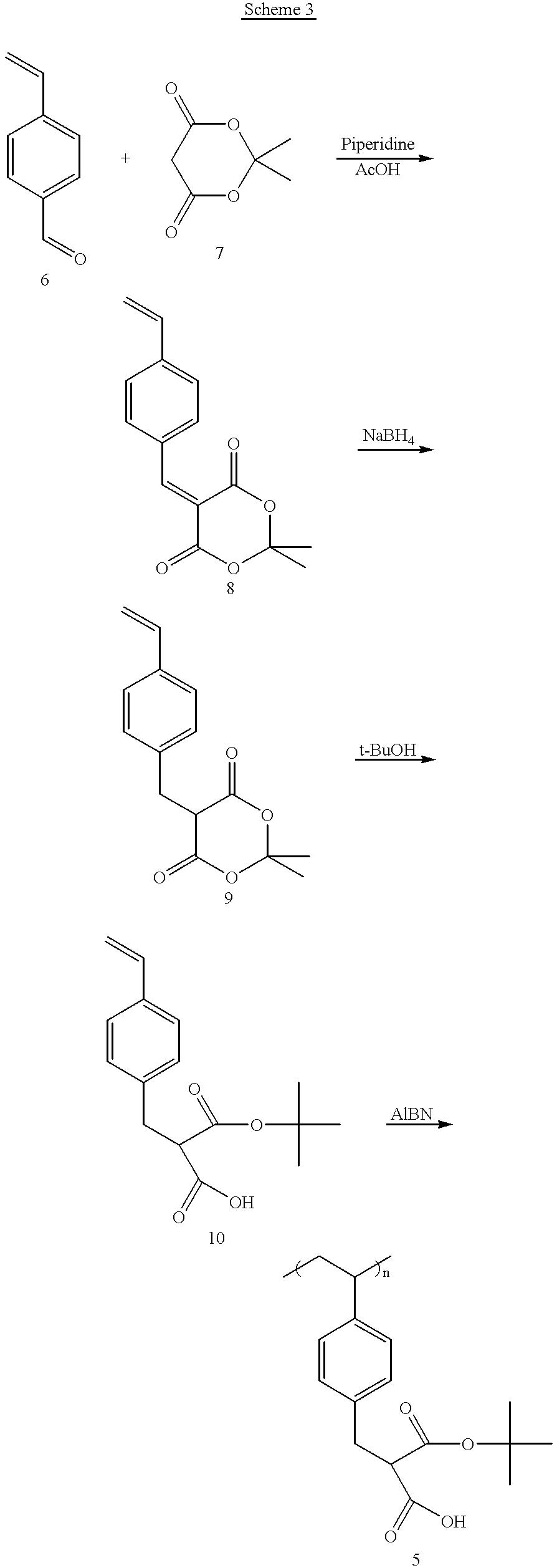 Figure US06399273-20020604-C00006