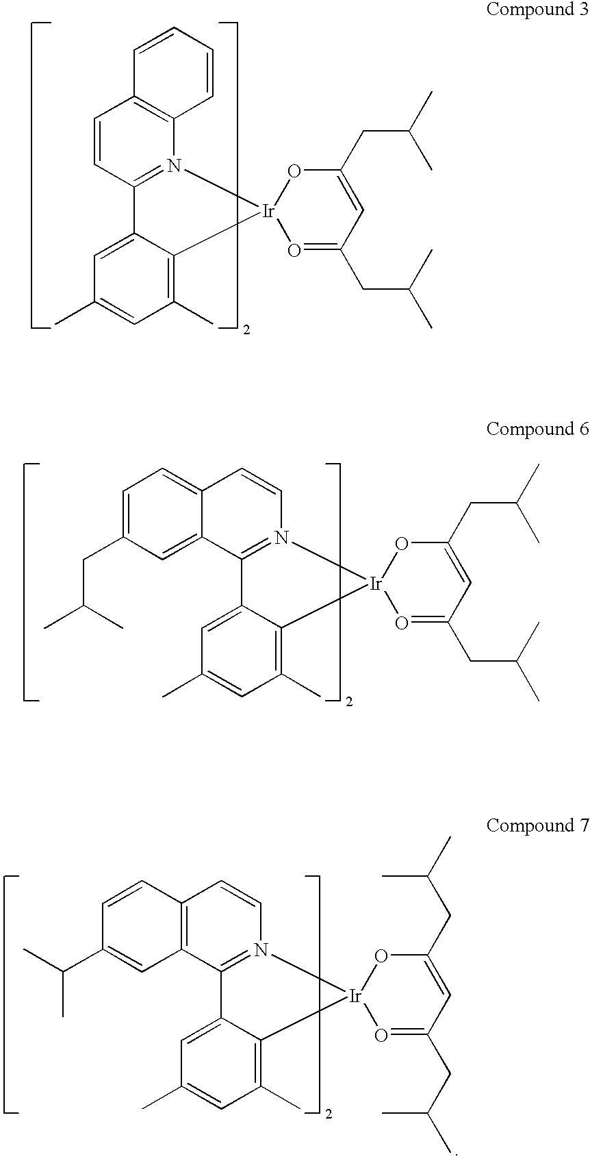 Figure US20100090591A1-20100415-C00182