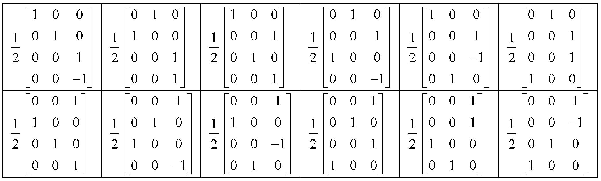 Figure 112010009825391-pat00085