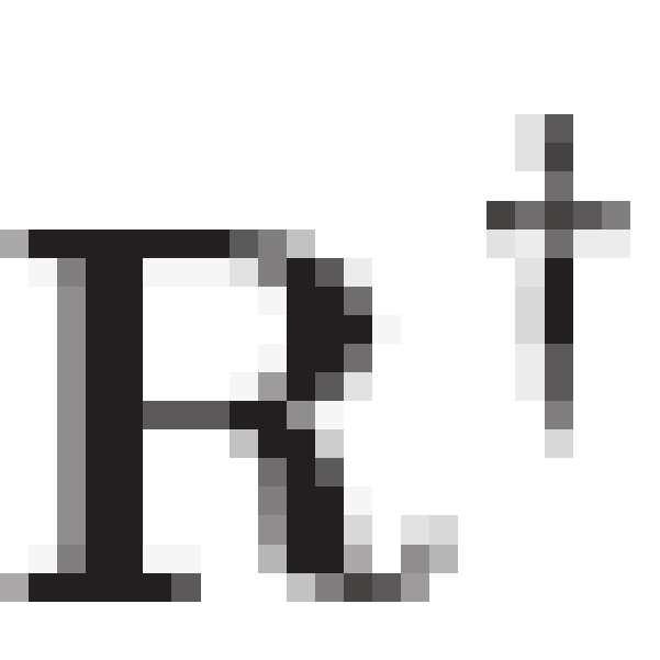 Figure pct00158