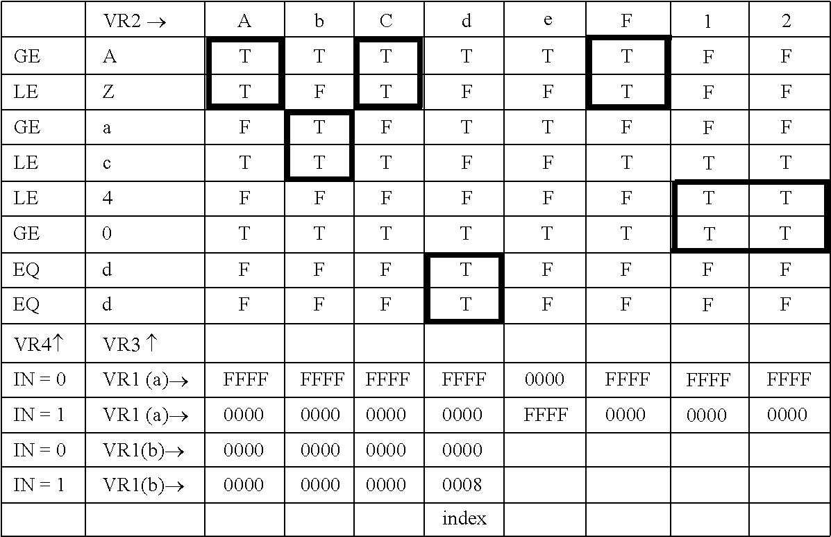Figure US09280347-20160308-C00012