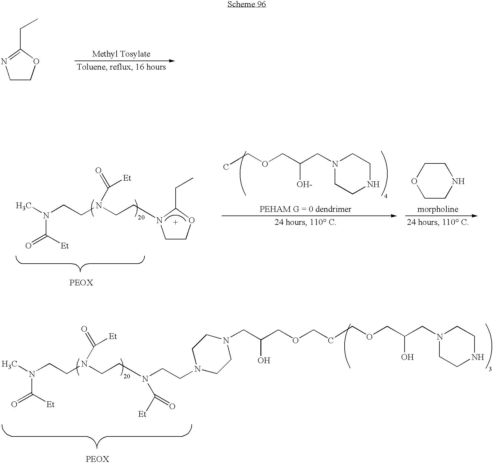 Figure US07985424-20110726-C00124