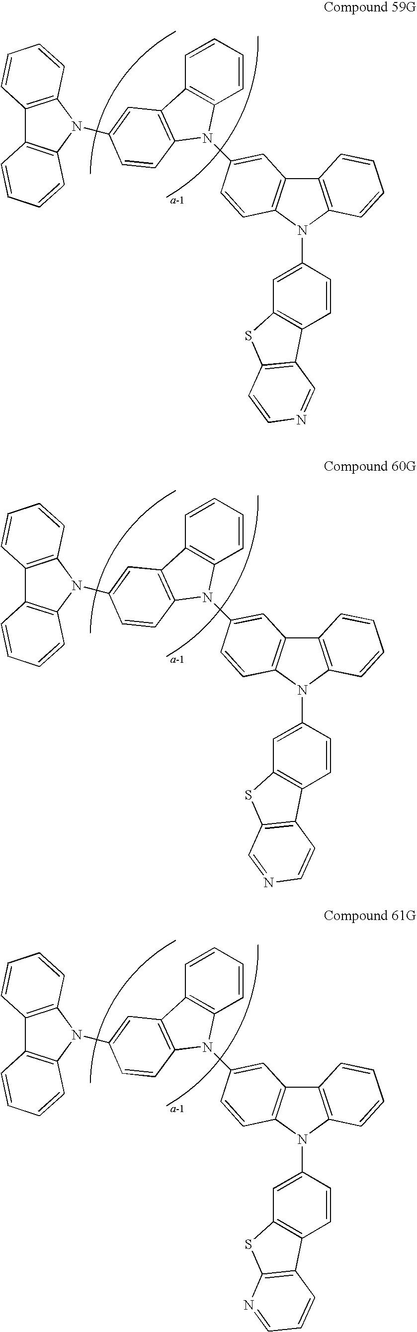 Figure US20090134784A1-20090528-C00218
