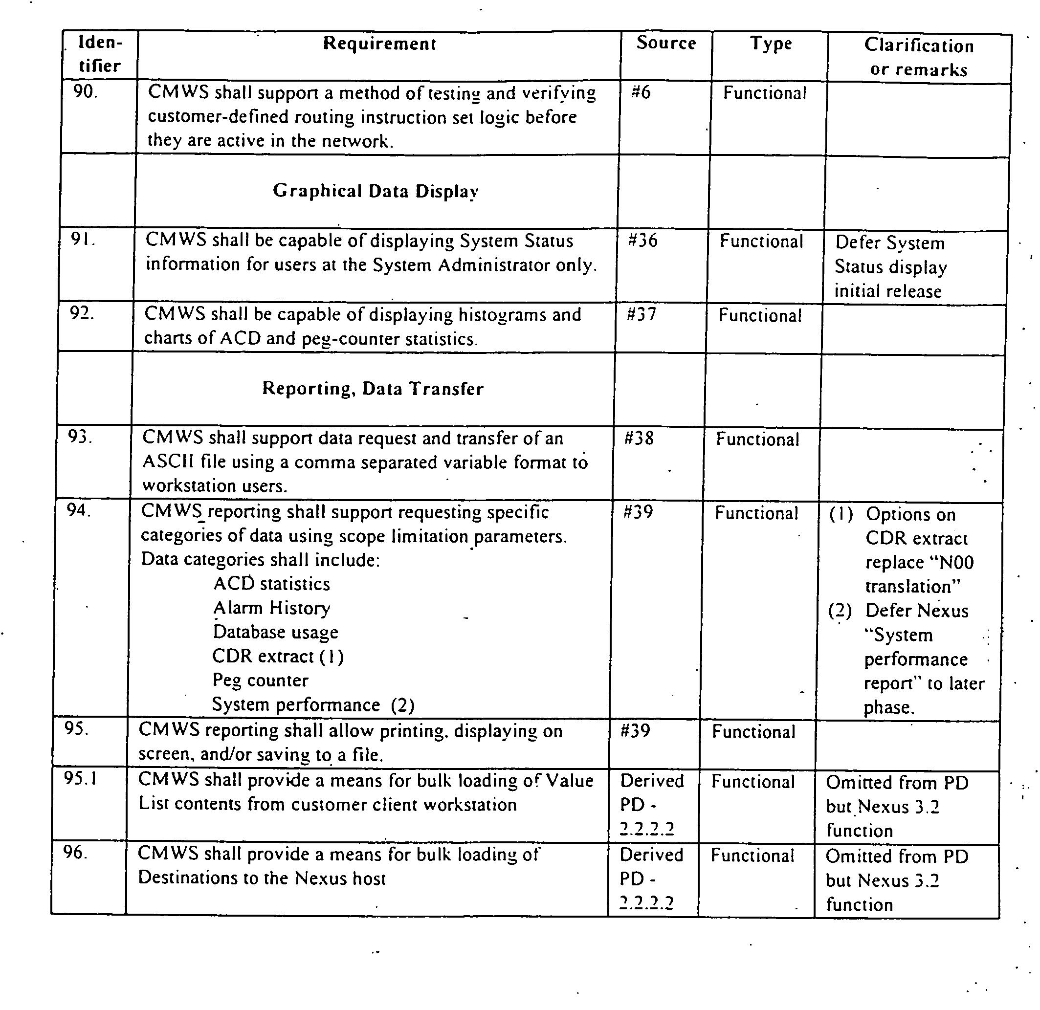 Figure US20050172018A1-20050804-P00366