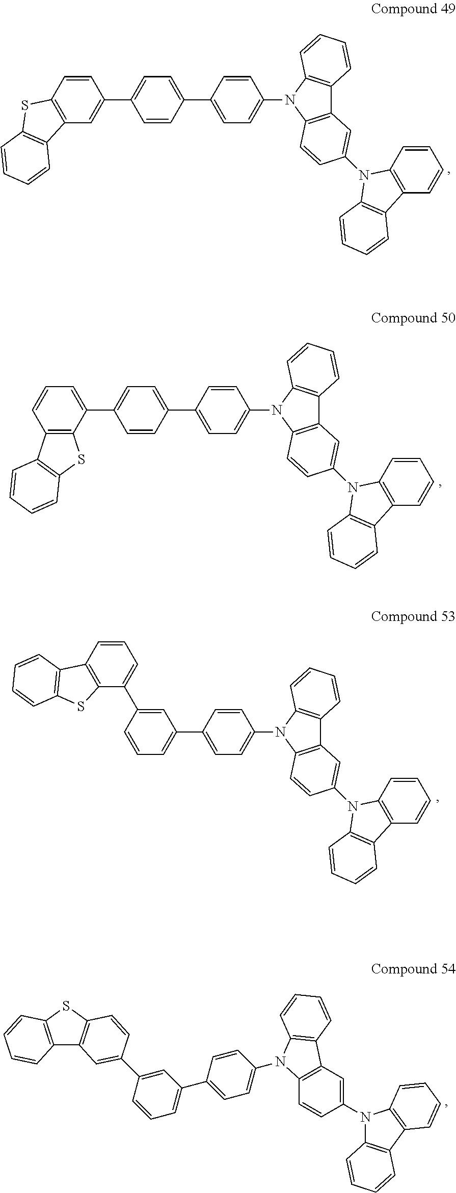 Figure US08932734-20150113-C00239