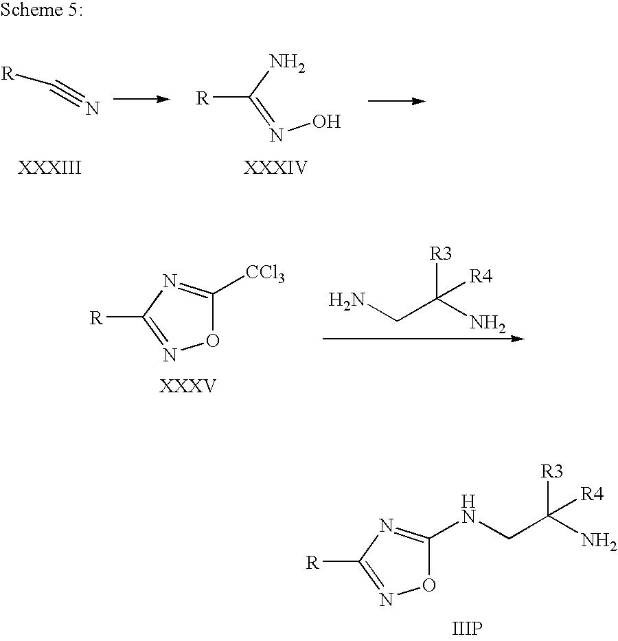Figure US06861440-20050301-C00010