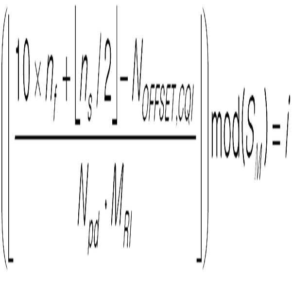 Figure 112012044180138-pat00114
