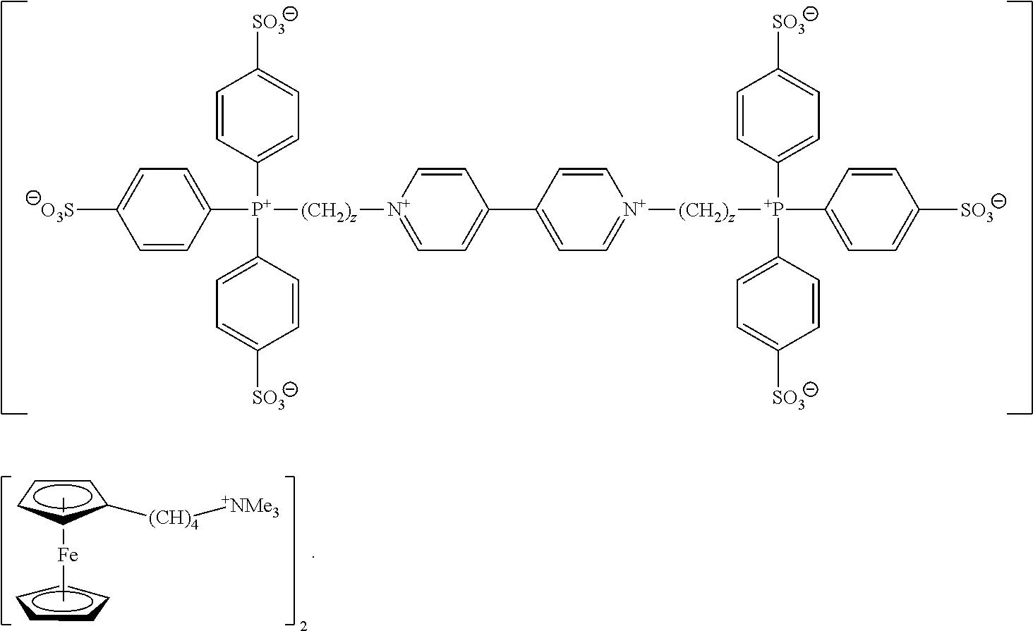 Figure US09939701-20180410-C00026