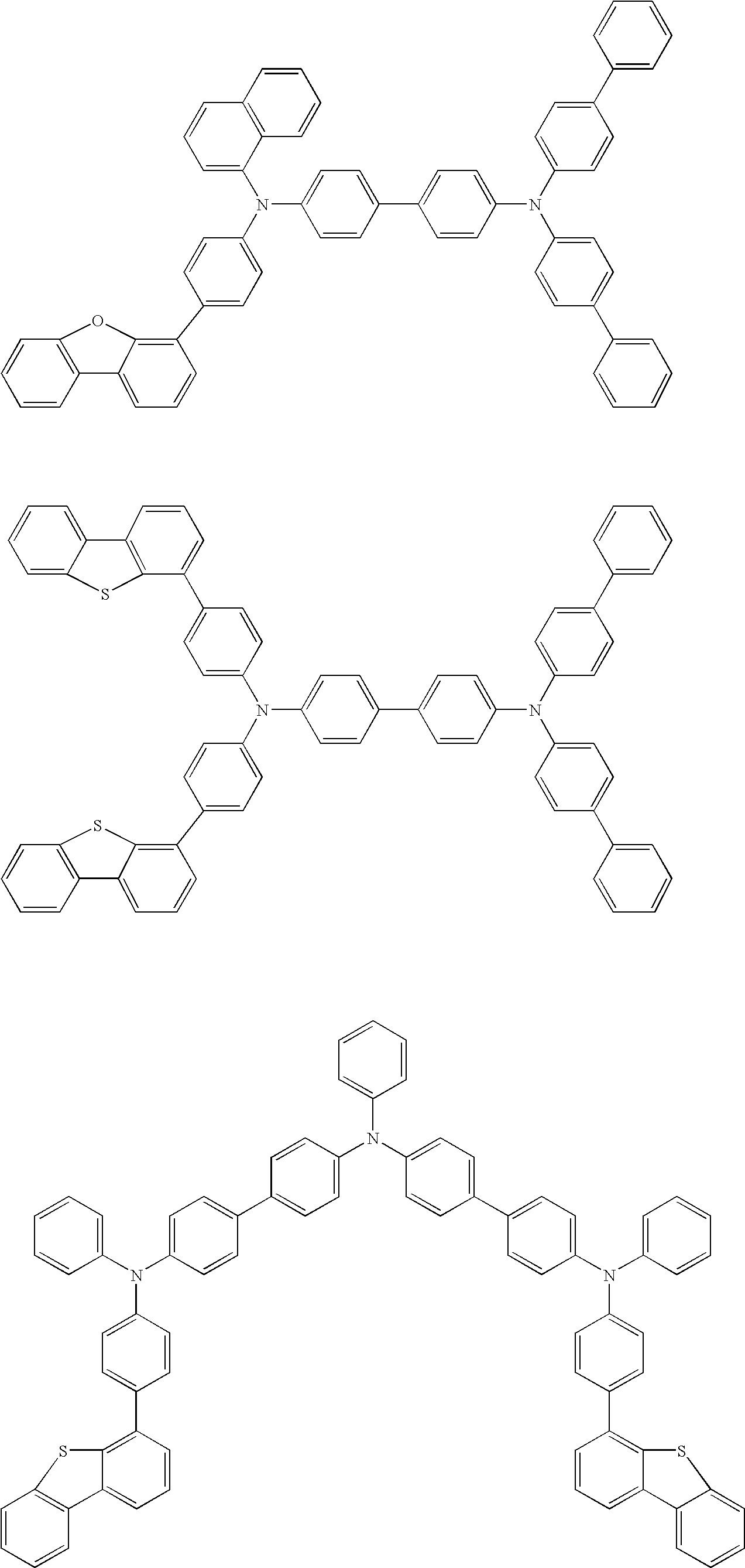 Figure US20070278938A1-20071206-C00014
