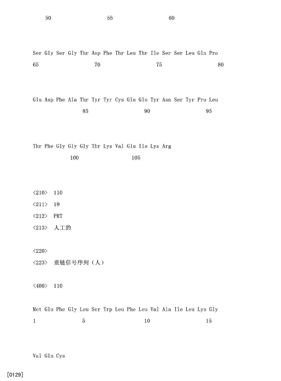Figure CN103145838AD02271